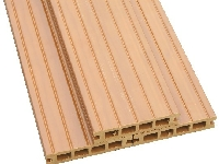 Wood-Plastic-Decking-30-140-.jpg