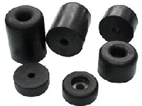 Molded-Rubber-Parts-rpt03-.jpg